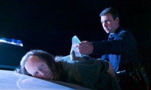 drug arrest 2