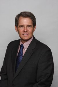 Carl Haggard Attorney At Law