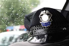 Lawyer for officers and attorneys in Houston