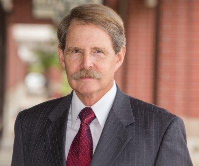 Criminal Defense Attorney Houston